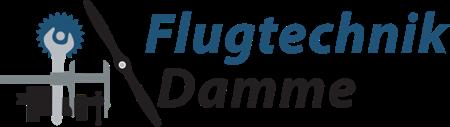 Flugzeugreparatur Damme GmbH